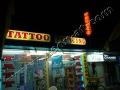 tattoo piersing6-1