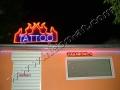 tattoo s plamak-1